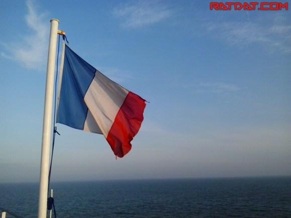 510SSS_flag
