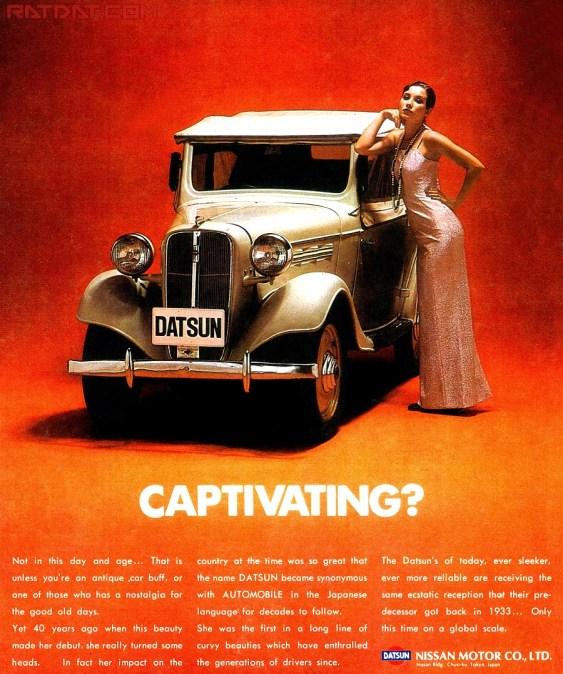 ad_captivating_int