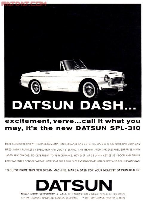 ad_datsun_dash