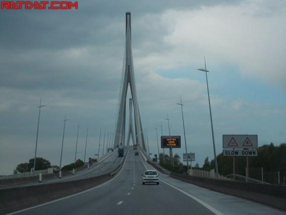 510SSS_pont