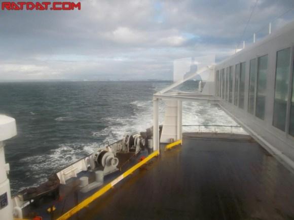 510SSS_ferry