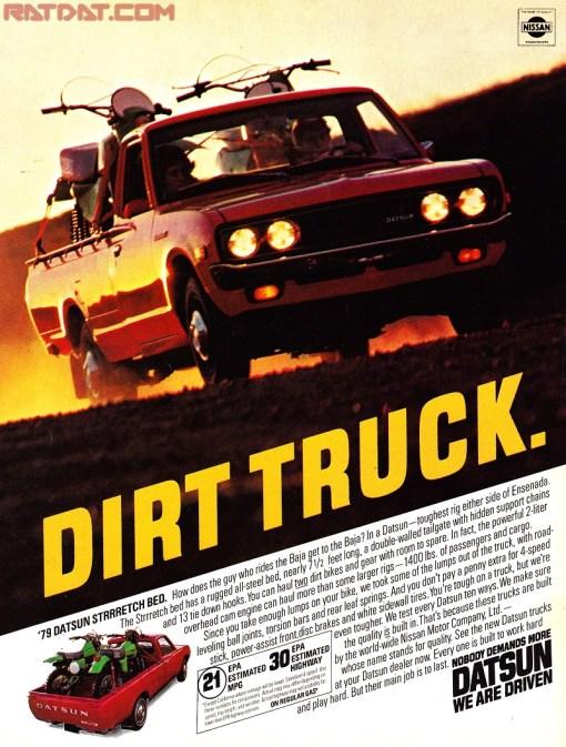 ad_dirt_truck
