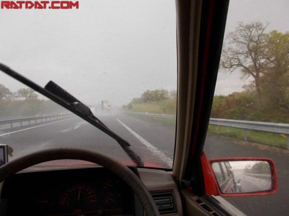 510SSS_rain