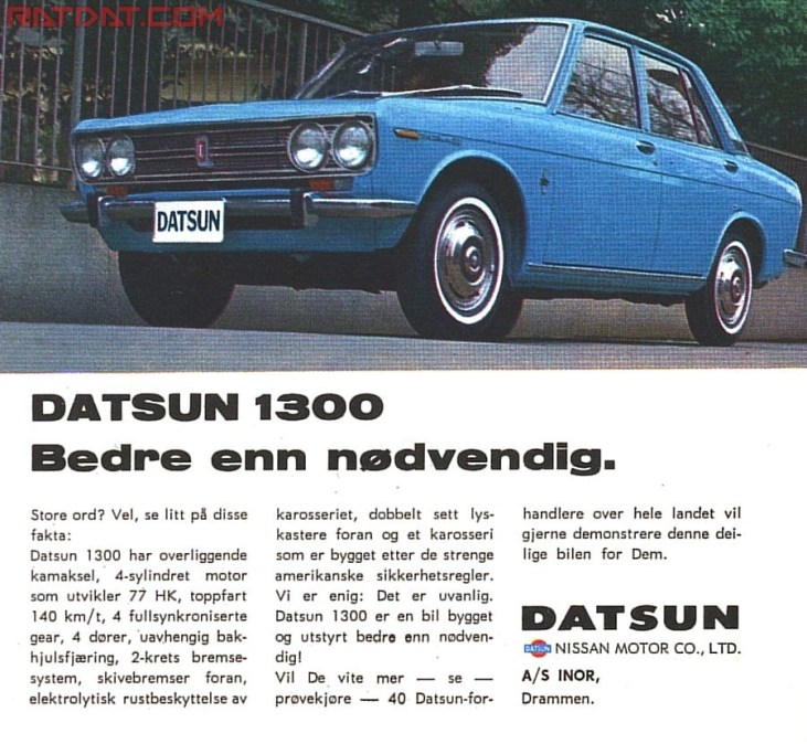 ad_dat1300_nor