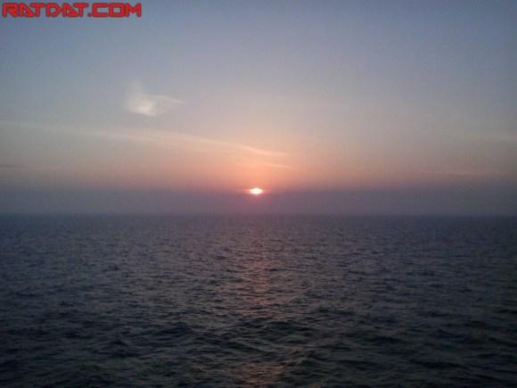 510SSS_sunrise