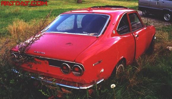 Mazdarx2