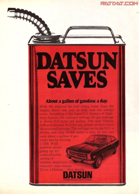 ad_datsun_saves